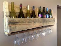 33 creative storage ideas for wine bottles adding convenience and