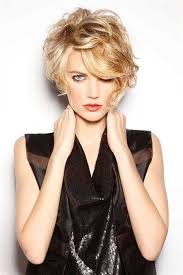 wedge hairstyles 2015 short blonde hair the best short hairstyles for women 2015