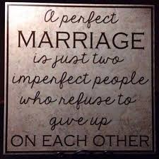 marriage quotes 55 best marriage quotes with pictures you must read