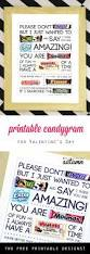 best 25 candy board ideas on pinterest candy poster boyfriend