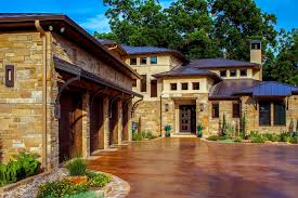house plans texas texas house plans limestone awesome texas hill country house plans