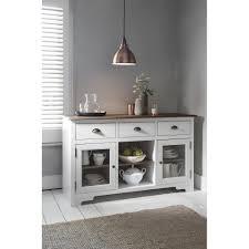 kitchen sideboard cabinet classic design sideboard cabinet wood furniture