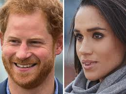 prince harry and meghan markle attend wedding in jamaica arabia