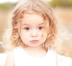 hairstyles for 2 year old curly 50 stylish hairstyles for your little girl