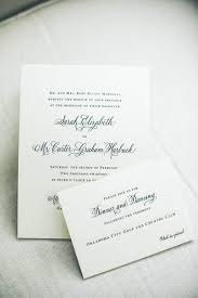 classic wedding invitations classic wedding invitations best photos wedding ideas