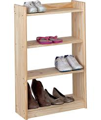 Pine Bookcase Perfect Argos Pine Bookcase 45 About Remodel Ikea Bookcases With