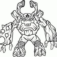 tree rex coloring kids drawing coloring pages marisa