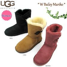 s ugg bailey boots tigers brothers co ltd flisco rakuten global market