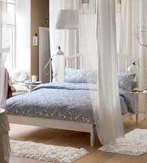 Download Ikea Catalog by Ikea Usa Bedroom