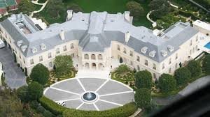 most expensive homes for sale in the world 10 most expensive homes in the world youtube