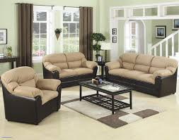 Cheapest Living Room Furniture Cheap Living Room Furniture Sets Unique Affordable Living