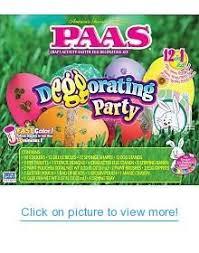My Little Pony Easter Egg Decorating Kit 83 best easter egg dye images on pinterest easter egg dye dyes
