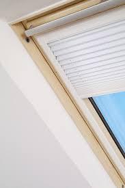 Velux Blind Velux Blinds Ayrshire Allshades Curtains U0026 Blinds