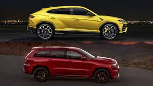 lamborghini urus blue lamborghini urus reviews specs u0026 prices top speed