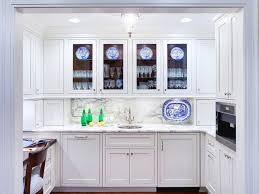 what to put in kitchen cabinets what to put in glass front kitchen cabinets frameless glass cabinet