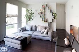 Liatorp Libreria by 100 Librerie Ad Angolo Ikea Scala Scorrevole Per Libreria