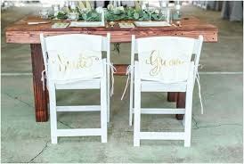 used party tables and chairs for sale cheap reception chairs for sale stedmundsnscc
