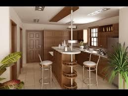 Chinese Kitchen Design اجمل ديكورات مطابخ صينية تصميم مطبخ صيني Chinese Kitchen Design