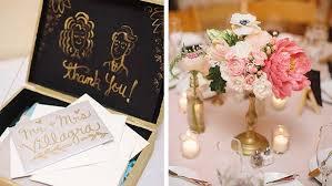 wedding card box sayings 23 wedding card box ideas shutterfly