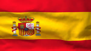 Spain Flag 2014 Photo Collection Spain Flag Wallpapers