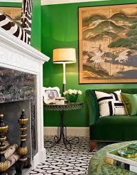 Designs Blog Archive Wall Designs Home Interior Decoration Home Decor Home Lighting Blog Blog Archive Trendy Colors In