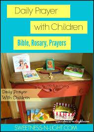 bible stories u0026 crafts sweetness n light