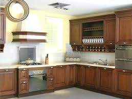 surplus cabinets dallas tx kitchen texas counterp