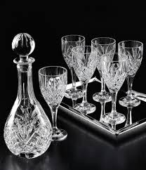 Party Glasses Swarovski Crystal by Home Dining U0026 Entertaining Dillards Com
