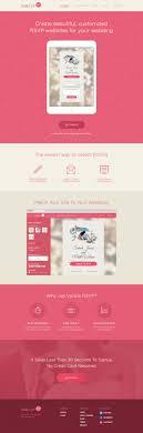 wedding rsvp websites create free wedding rsvp websites online customize your design