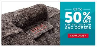 Lovesac Sale Lovesac Black Friday Sale Up To 50 Off Limited Edition Sac
