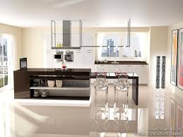 kitchen tv ideas favorable counter kitchen tv contemporary ideas kitchen island