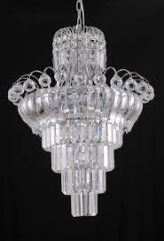 crystal pendant lights kitchen ceiling lights good crystal pendant ceiling lighting amber