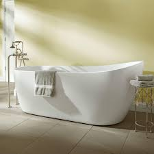 bathroom furniture designer bathtubs acrylic slipper bathroom