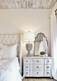 Modern French Home Decor French Country Bedroom Refresh French Country Bedrooms Bedrooms
