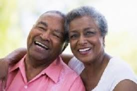 african american cdc tobacco related disparities african americans and tobacco