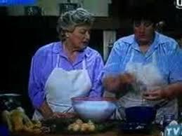 la cuisine de maite maïté best of la cuisine des mousquetaires dailymotion