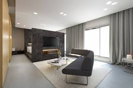 stylishly designed hotel rooms with an absolute comfort