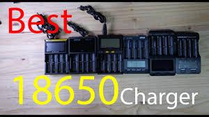 diy tesla powerwall life hacks videos best 18650 charger tester for diy tesla