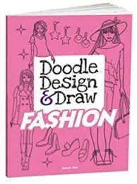 fashion design studio learn to draw figures fashion hairstyles