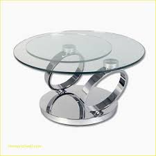 round glass top coffee table with metal base inspirational round glass coffee table metal base home furniture
