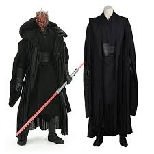 Halloween Costumes Darth Vader Buy Wholesale Stars Halloween Costumes China Stars