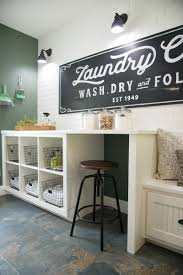 Ikea Laundry Room Storage by Episode 05 The Graham House Fixer Upper Episodes Joanna