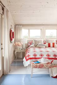 colorful bedrooms bedroom decorating ideas pictures trends