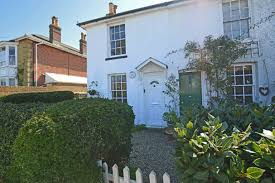 Cottages Isle Of Wight by Isle Of Wight Holiday Accommodation Fuchsia Cottage Holiday
