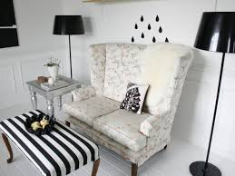 Mixing White And Black Bedroom Furniture 15 Design Trends From The 1990 U0027s We U0027re Totally Digging Right Now