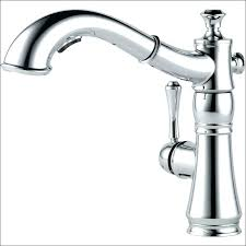 price pfister kitchen faucet diverter valve cheap kitchen faucets with sprayer hicro club