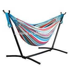 metal hammock stand metal hammock stand suppliers and