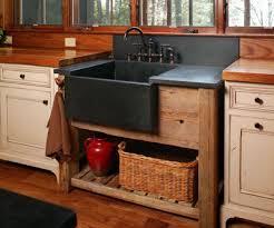 vasque cuisine poser 20 designs d évier à poser et 7 conseils d installation