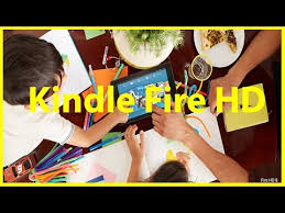 kindle fire black friday kindle fire hd black friday deals kindle fire black friday 2015