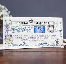 how do you send a telegram congratulations telegram by imperial telegrams